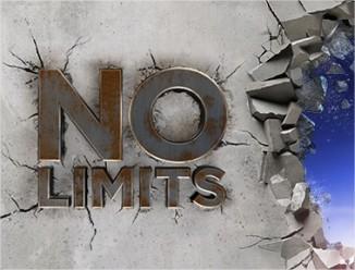 vmworld2014_nolimits